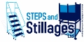 Steps-and-Stillages_300 (2) (120x60)